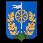 Siófok város